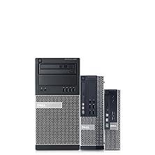 buy Dell Optiplex 9020 I5 4690 Radeon 240 8Gb Ram 500Gb Hd Windows 8