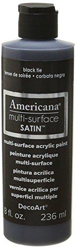 decoart-americana-multi-surface-satin-acrylic-paint-8-ounce-black-tie