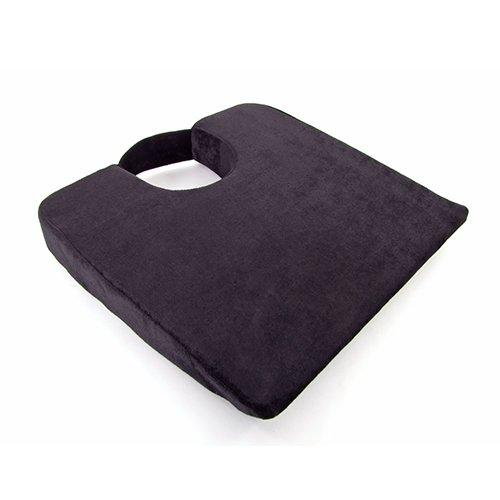 Housse coussin pour fauteuil pas cher - Acheter mousse pour coussin ...