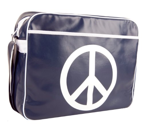 urban-factory-peace-and-love-bag-for-16-inch-ntebooks-vintage-collection