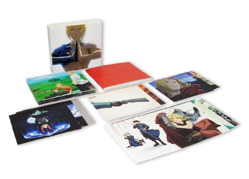 鋼の錬金術師 FULLMETAL ALCHEMIST FINAL BEST(DVD付)