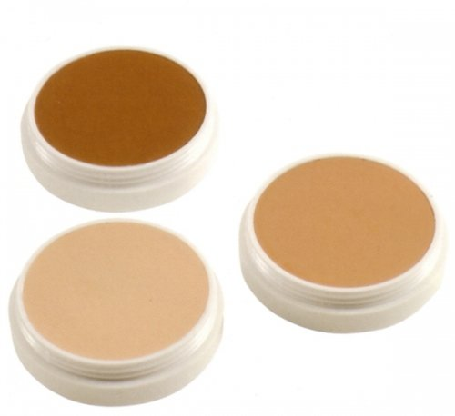 Ben Nye Matte Foundation BE-1 Cameo