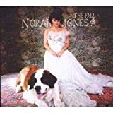 Norah Jones Fall, the