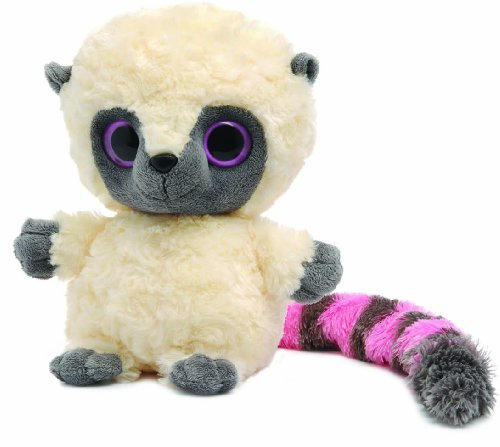 yoohoo-friends-pluschtier-buschbaby-pink-kuscheltier-ca-25-cm