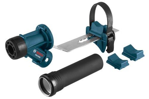 Bosch HDC300 SDS-Max and Spline Hammer Dust Collection Attachment (Bosch 12v Hammer Drill Combo compare prices)