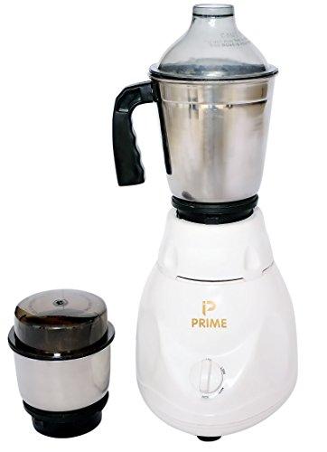 Prime-005-450W-Mixer-Grinder-(2-Jars)