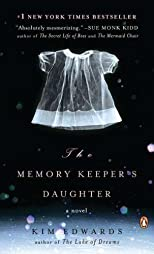 The Memory Keeper&#39;s Daughter