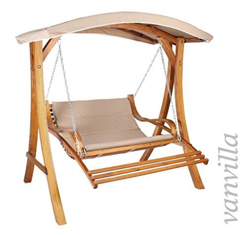 schwebeliege preisvergleiche erfahrungsberichte und kauf bei nextag. Black Bedroom Furniture Sets. Home Design Ideas