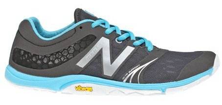 New Balance New Balance Women's Training Minimus WX20BR3 Sneaker on 7 Size NEW