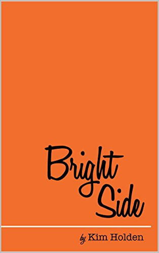 bright-side-english-edition