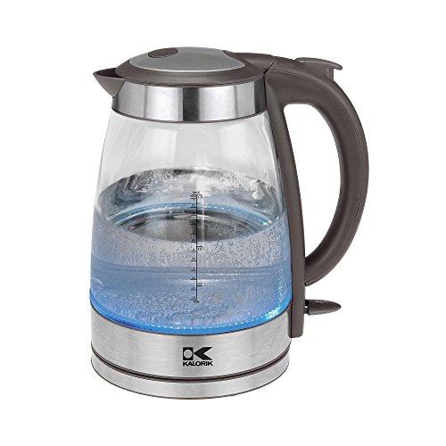 kalorik-electrc-tea-kettle-kalorik-17l-electric-kettle