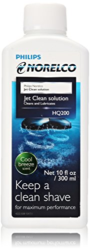 norelco-clean-jet-solution-10oz-cool-breeze