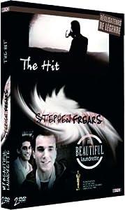 The hit + My beautiful laundrette