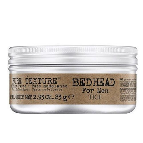 tigi-bed-head-for-men-pure-texture-molding-paste-83-gr