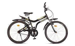 Bikes 26 Inches Mountain Bikes