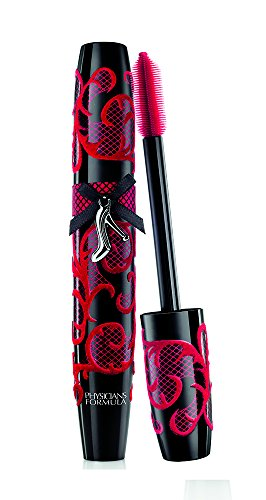 physicians-formula-sexy-booster-cat-eye-collection-mascara-ultra-black-025-ounce