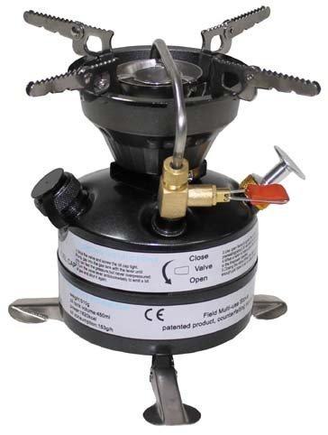 max-fuchs-petrol-stove-us-style-by-mfh