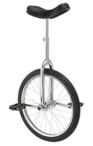 Avenir Deluxe Unicycle (16-Inch Wheel)