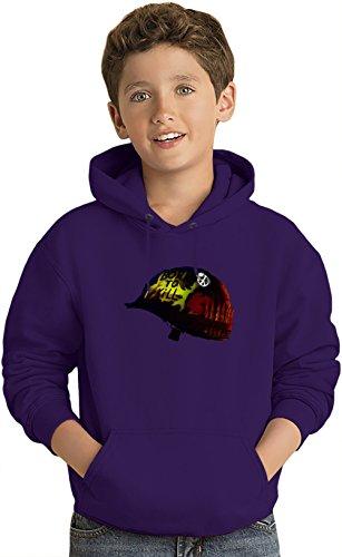 born-to-kill-kids-sweat-shirt-capuche-lzger-lightweight-hoodie-for-kids-80-cotton-20polyester-fashio