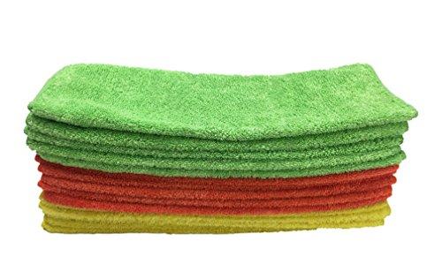 viking-948301-final-shine-microfiber-cleaning-towel-15-pack