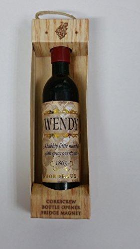 wendy-nome-magnete-a-forma-di-bottiglia-di-vino-apribottiglie-cavatappi-per-regali-natale-ogni-occas