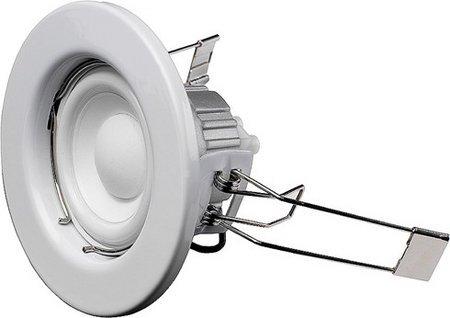 Haut parleur tv sans fil haut parleur tv sans fil sur enperdresonlapin - Enceinte encastrable plafond ...