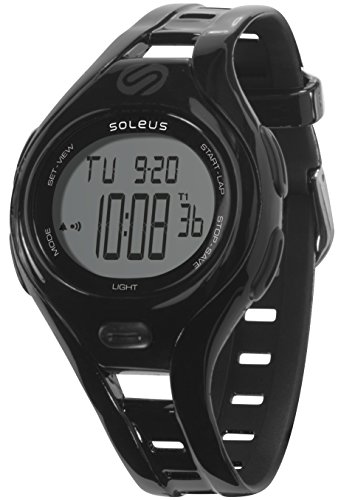 soleus-dash-small-womens-stopwatch-black-black