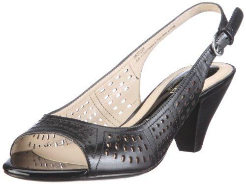 naturalizer-galore-219347-47306001-sandales-mode-femme-noir-v9-36-eu