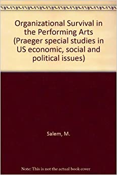 issues of organizational politics The impact of organizational politics on the work of the internal human resource professional by julie a paleen aronow a research paper  the issues of competing interests, power, and politics such criticisms raise the questions of whether a political perspective can.