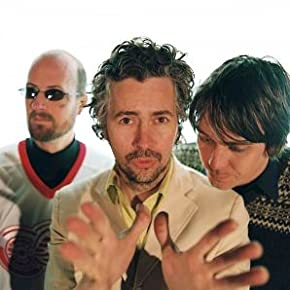 Image de The Flaming Lips
