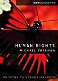 Human Rights (Polity Key Concepts in the Social Sciences series)
