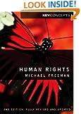 Human Rights: An Interdisciplinary Approach
