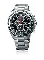 Seiko Reloj Man SSC487P1 44 mm