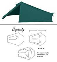 Appy Trails Mark III 2-3 Person Tent