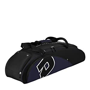 Buy DeMarini Vendetta Bag by DeMarini