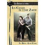 echange, troc Les Trésors du cinéma : Les Chasses du Comte Zaroff