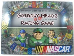 griddly-headz-nascar-game-deluxe-edition-by-griddly-headz