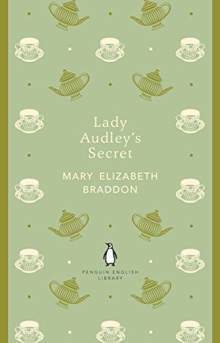 Lady Audley