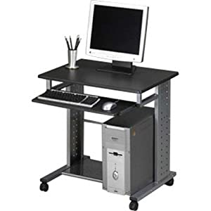 office products office furniture lighting desks workstations desks