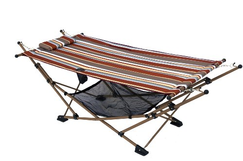 Bliss Hammocks