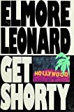 Get Shorty (0385301413) by Elmore Leonard