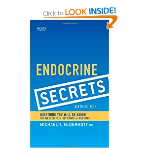 Endocrine Secrets Free Download 41b3t1asznL._BO2,204,203,200_PIsitb-sticker-arrow-click,TopRight,35,-76_AA300_SH20_OU01_