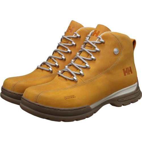 Helly Hansen Berthed 3 Walking Boots Mens