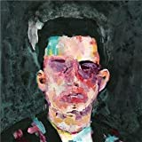 Beams [VINYL] Matthew Dear