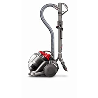 dyson dc19 t2 total reach staubsauger flat out bodend se flexi fugend se ohne beutel 1400. Black Bedroom Furniture Sets. Home Design Ideas
