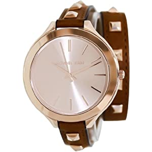 Michael Kors MK2299 Women's Watch