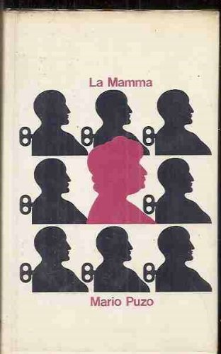 La Mamma descarga pdf epub mobi fb2