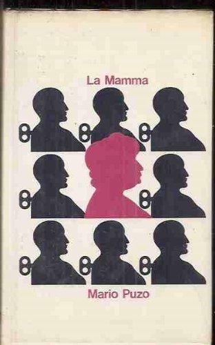 La Mamma