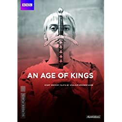 Age of Kings