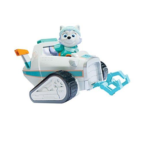 Paw-Patrol-Everest-vehculo-de-rescate-para-nieve-con-figura-Spin-Master-6027649